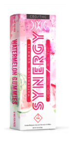 Synergy Watermelon  e1492103749997