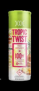 NewGummyComps TropicTwist 350x800