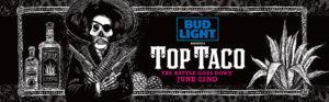 16 TT 100 TTDenver Slider BudLight