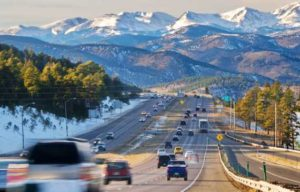 Driving into the Rocky Mountains d484795a f956 4c74 9446 3ddf5322065c