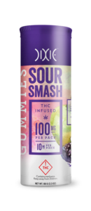 NewGummyComps SourSmash 350x800