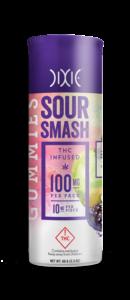NewGummyComps SourSmash 350x800