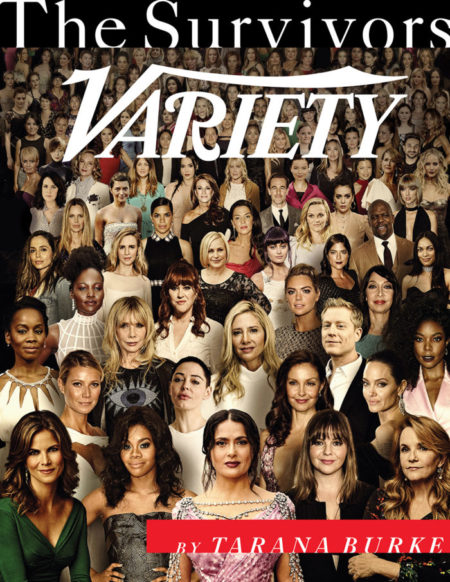updated variety the survivors cover e1538354811551