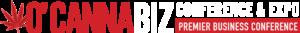 ocannabiz genereic web logo