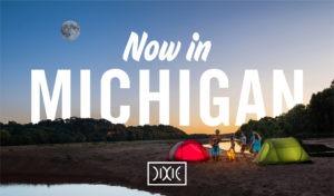 2.0 Dixie MichiganLaunch 01