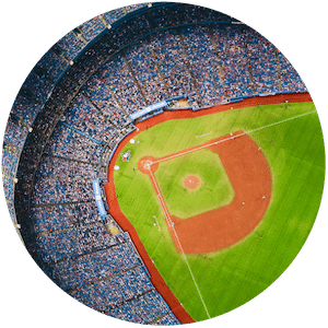 best cannabis products for baseball games