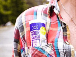 Sour Smash Fall Blog Body